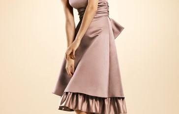 vestidos-coctel-106