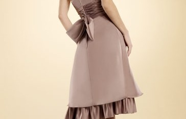 vestidos-coctel-107