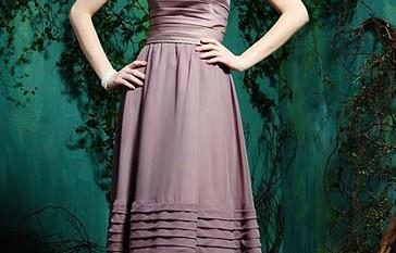 vestidos-coctel-110