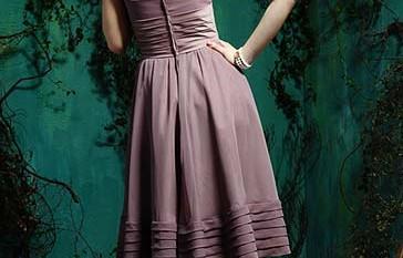 vestidos-coctel-111
