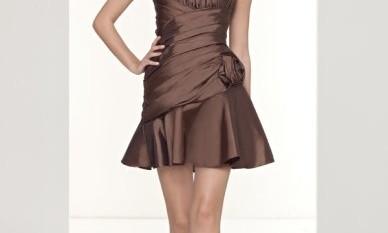 vestidos-coctel-16