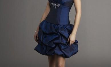 vestidos-coctel-17
