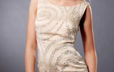 vestidos-coctel-2