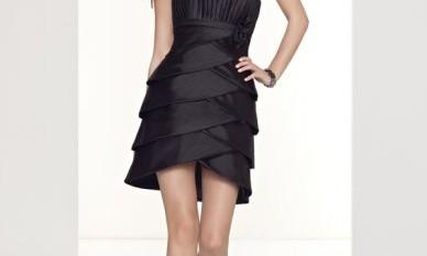 vestidos-coctel-25