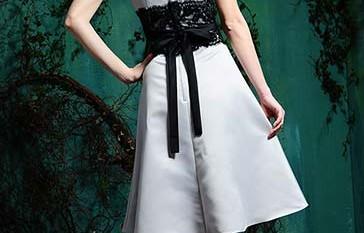 vestidos-coctel-28