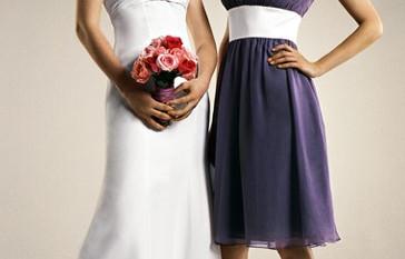 vestidos-coctel-29