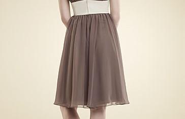 vestidos-coctel-30