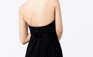 vestidos-coctel-32
