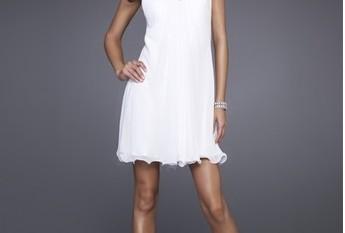 vestidos-coctel-36