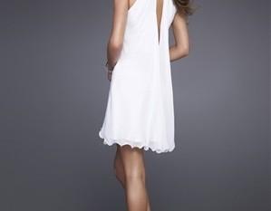 vestidos-coctel-37