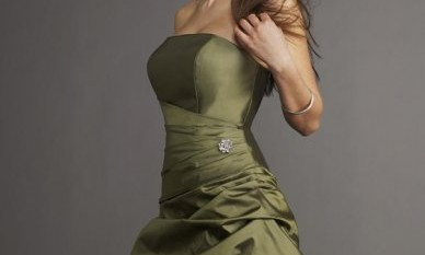 vestidos-coctel-39