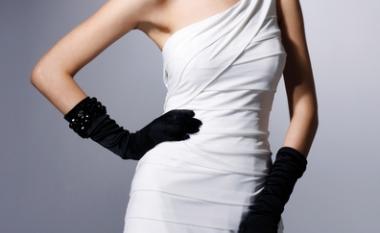 vestidos-coctel-40
