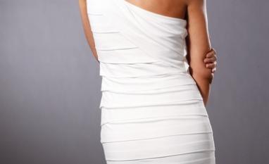 vestidos-coctel-41