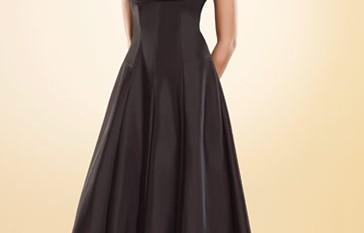 vestidos-coctel-42