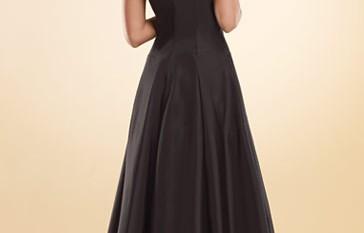 vestidos-coctel-43