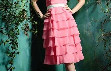 vestidos-coctel-46