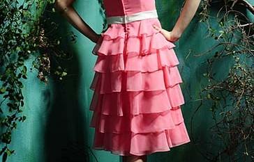 vestidos-coctel-47