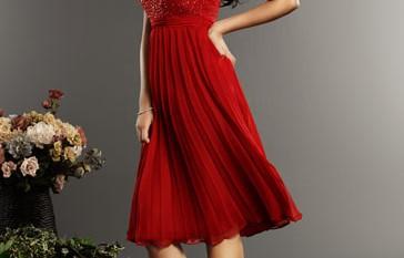 vestidos-coctel-48