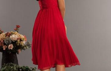 vestidos-coctel-49