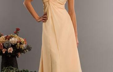 vestidos-coctel-50