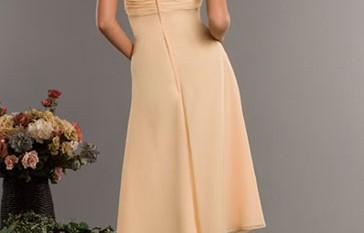 vestidos-coctel-51