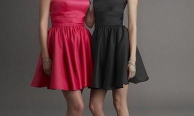 vestidos-coctel-54