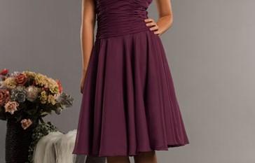 vestidos-coctel-58