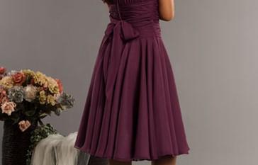 vestidos-coctel-59