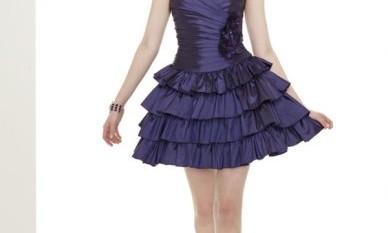 vestidos-coctel-60