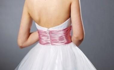 vestidos-coctel-63