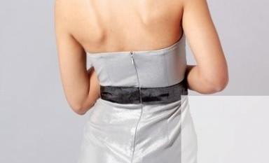 vestidos-coctel-65