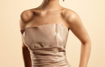 vestidos-coctel-66