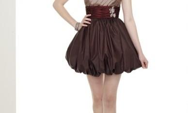 vestidos-coctel-68