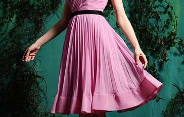 vestidos-coctel-7