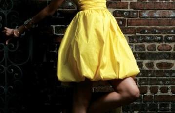 vestidos-coctel-70