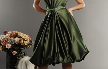 vestidos-coctel-72