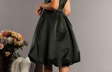 vestidos-coctel-73