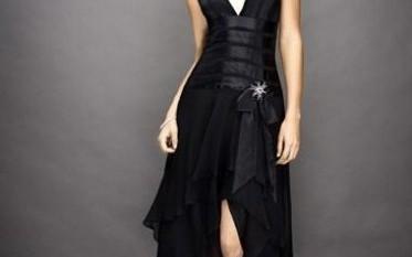 vestidos-coctel-76