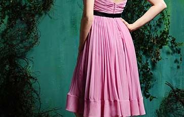 vestidos-coctel-8
