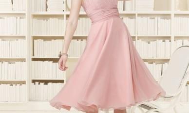 vestidos-coctel-81