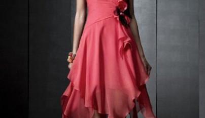 vestidos-coctel-86