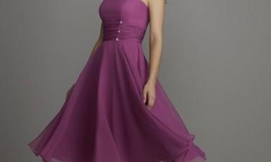 vestidos-coctel-96