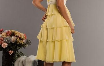 vestidos-coctel-99