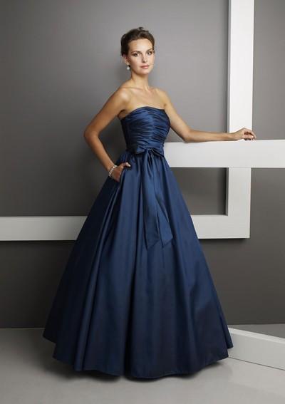 Vestidos Dama Honor 70 Estilos De Moda Moda Estilo Y