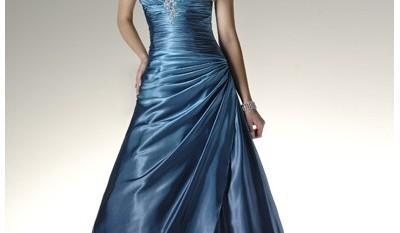 vestidos-de-gala-1