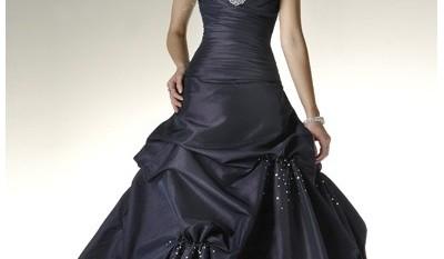 vestidos-de-gala-10