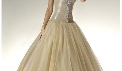 vestidos-de-gala-11