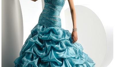 vestidos-de-gala-12
