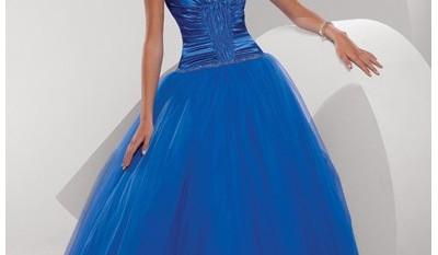 vestidos-de-gala-13