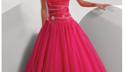 vestidos-de-gala-16